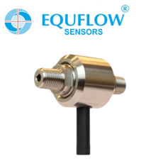 Stainless Steel Turbine flow meter