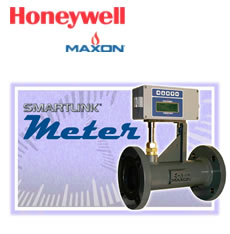 Digital Self-Checking Flow Meter