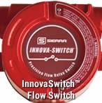 InnovaSwitch™