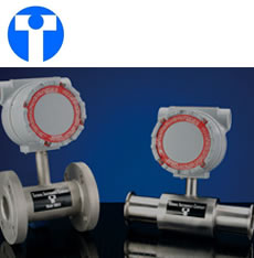 Insertion Type Flow Meter suppliers