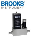Brooks SLA 5800 Mass Flow Controller
